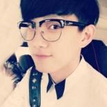 geeky Shiqi