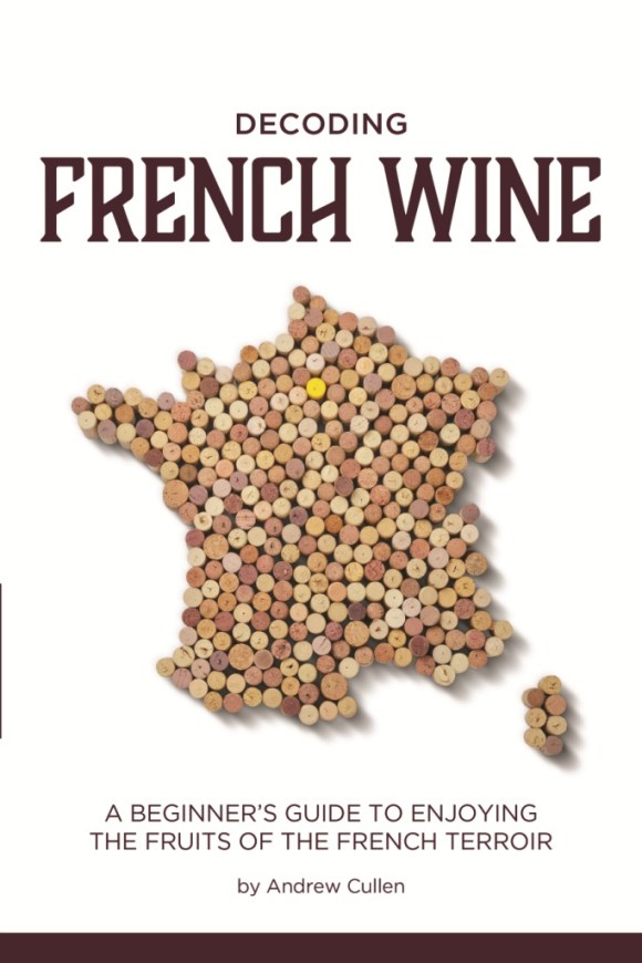 Decoding French Wine