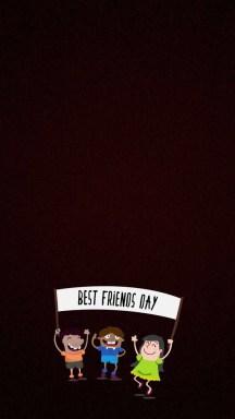 best frineds people
