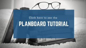 Click here to view Planboard tutoria