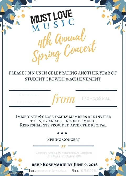 4th Annual Spring Concert (copy).jpg