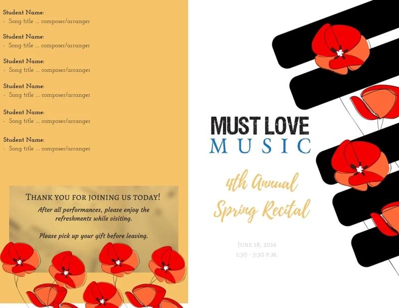 MLM Spring Recital Program (1).jpg