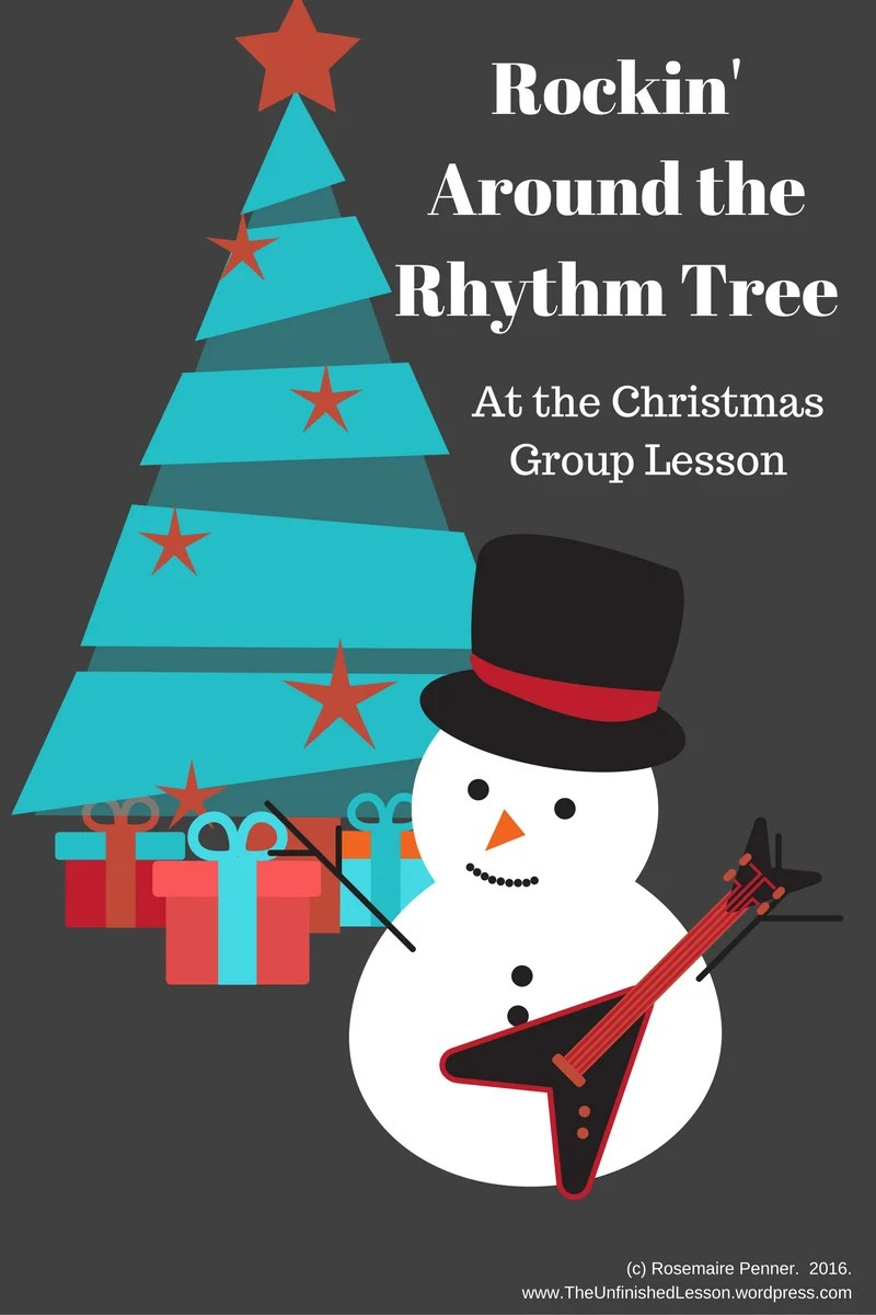 rockin-around-the-rhythm-tree