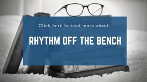 Rhythm Off the Bench
