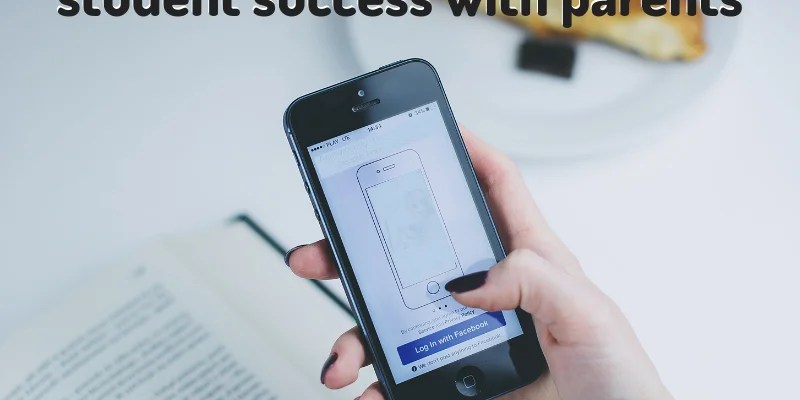 5 Ways to Share Student Success With Your Clients