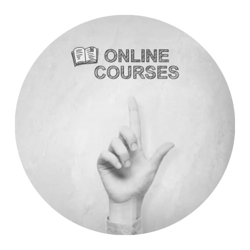 Music Teacher Online Courses
