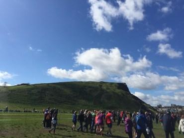Edinburgh 10 mile - 1 (11)