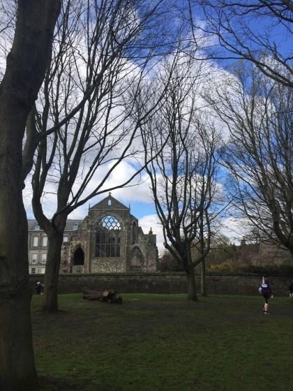 Edinburgh 10 mile - 1 (9)