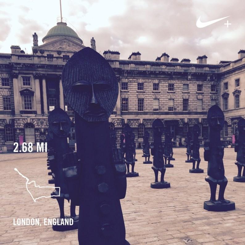 london-blackfriars-bridge-1-3