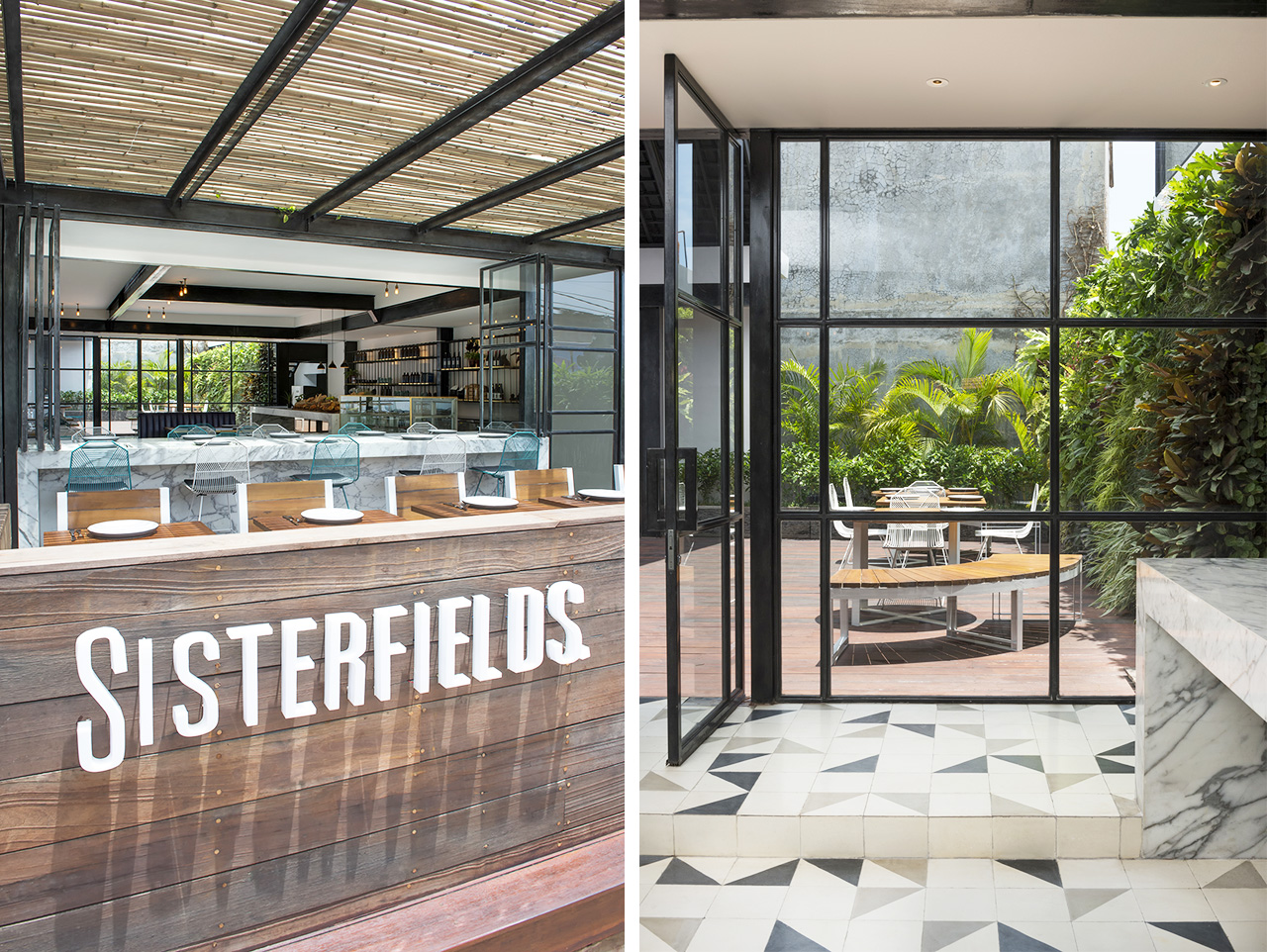 Sisterfields-Bali-Interview-Owner-Adam-McAsey-The-Front-Terrace