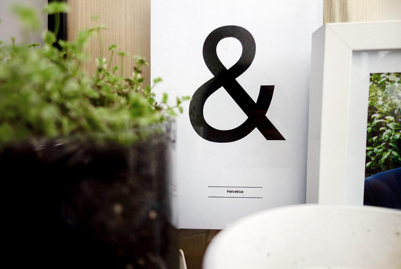 surry-hills-sydney-luxury-apartment-ampersand-artwork-29