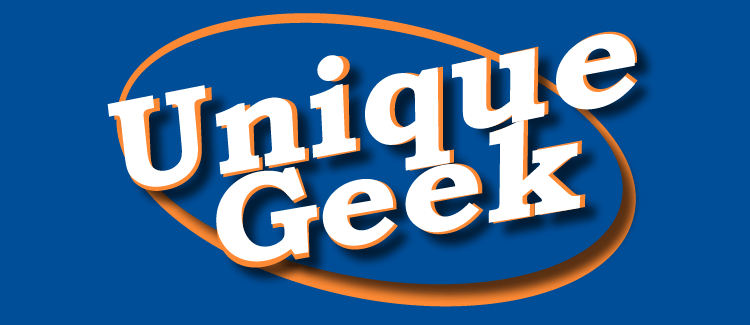 cropped-UGoval1500_550.png – The Unique Geek
