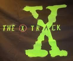 xtrack – The Unique Geek