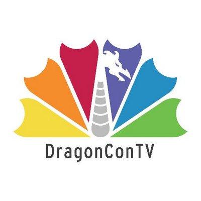 DCTV – The Unique Geek