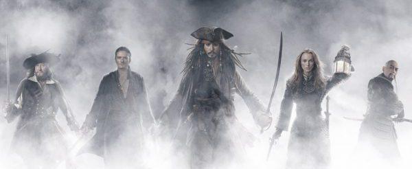 Pirates_Caribbean