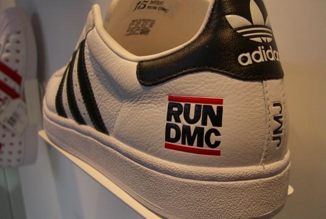 Adidas_Run_DMC_shoe