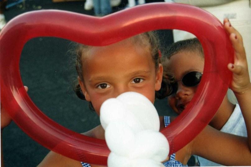 kid_thru_heart