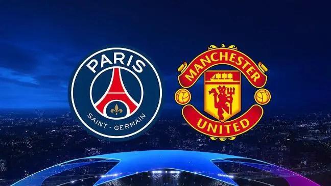 PSG vs Manchester United Preview - The United Devils - Manchester United News