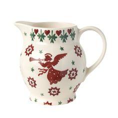 EB peace and joy jug 1