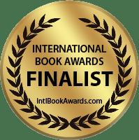 IBA_finalist