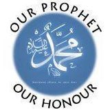 Our Prophet Our Honour
