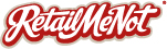 RetailMeNot_logo_web_150px_wide