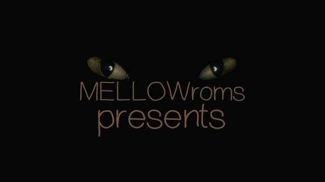 MELLOW-ANGLER ROM