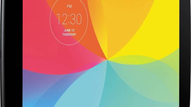Euphoria-OS v1.1 ROM