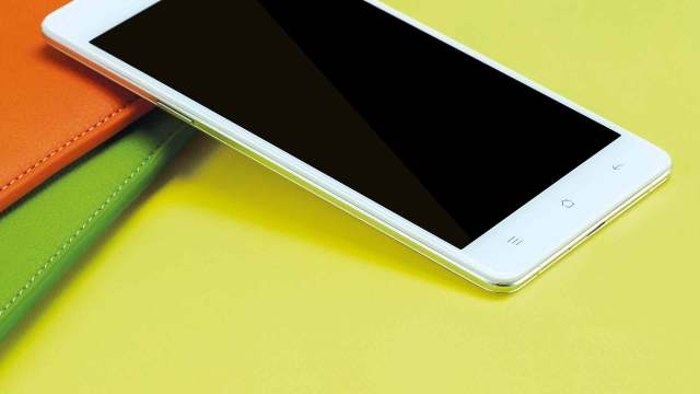 Rooting the Oppo R7 Lite