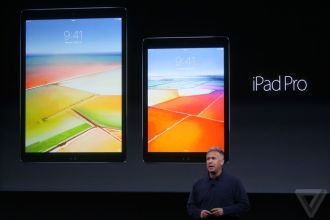 apple-iphone-se-ipad-pro-event-verge-405.0