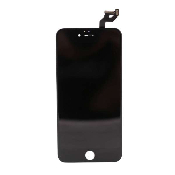 iPhone 6S Plus Replacement Screen (Black)