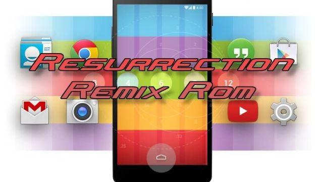 resurrection-remix-v5-7-3-rom1