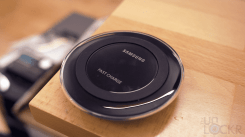 Samsung Fast Charge Pad