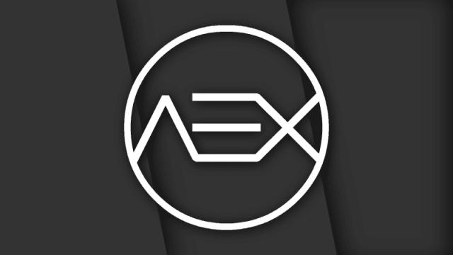 AospExtended ROM V4.5