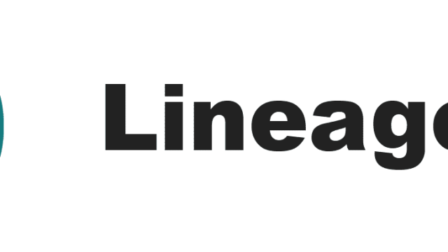 LineageOS-15.0