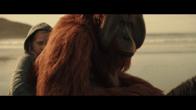 war_for_the_planet_of_the_apes_3