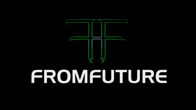 fRomFuture