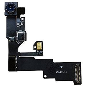 iPhone 6 Front Facing Camera Module