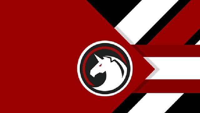 Dirty Unicorns RC