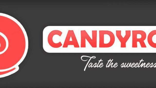 CandyOS