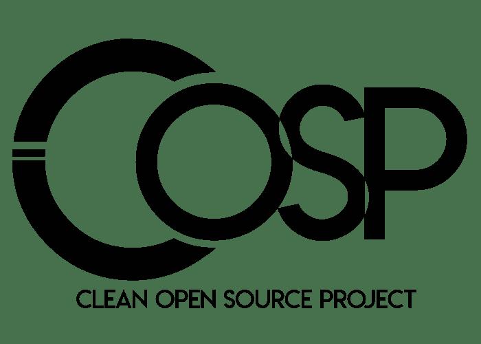 COSP ROM