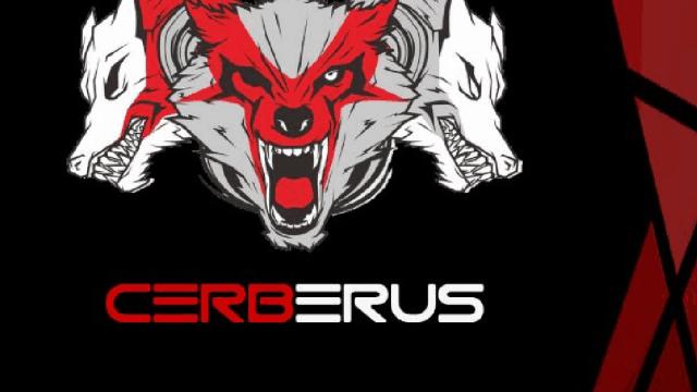 CerberusOS