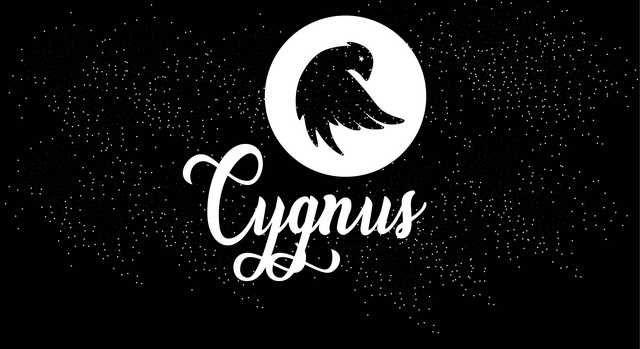 Cygnus OS