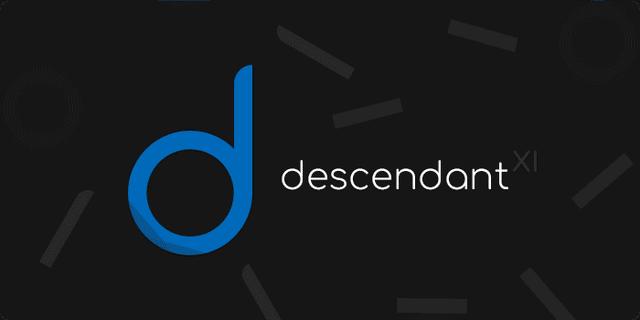 DescendantOS