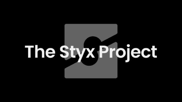 Styx Project