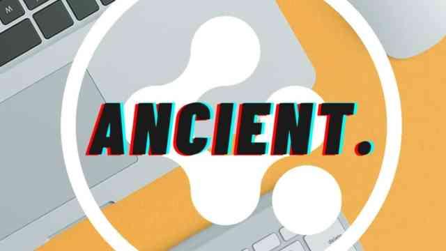 AncientOS