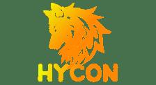 Hycon OS