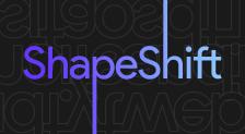 ShapeShiftOS