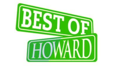 ph-mg-ho-best-of-howard-2014-ballot-storylink-20140805