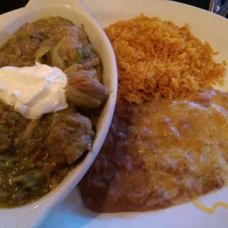 El Azteca – Best Mexican Restaurant in Howard County, MD